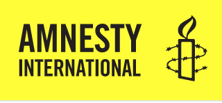 Amnesty International Publishes Criminalizing Pregnancy: Policing Pregnant Women Who Use Drugs in the USA