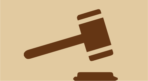 NAPW FACT SHEET: The Dangerous Litigation That Sells Out Science and Hurts Women and Babies