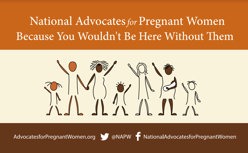 NAPW – Your Help Will Be Needed More Than Ever In 2020!