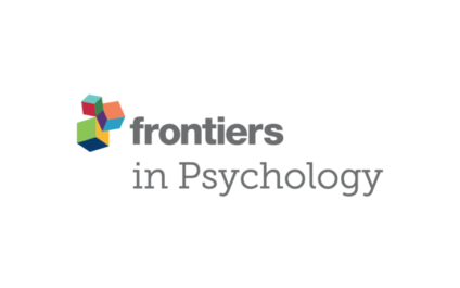 Frontiers in Psychology published, Totality of the Evidence Suggests Prenatal Cannabis Exposure Does Not Lead to Cognitive Impairments: A Systematic and Critical Review, a peer-reviewed systematic review on the effects of prenatal exposure to marijuana.